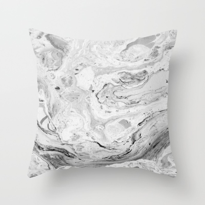 marble-no-2-pillows.jpg