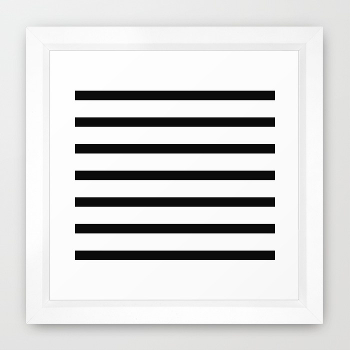 earn-your-stripes-18s-framed-prints.jpg