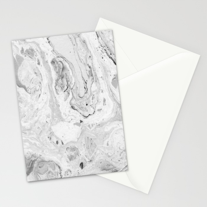 marble-no-2-cards.jpg