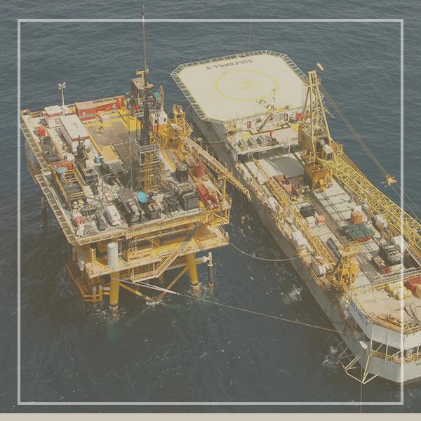 Drilling 2.jpg