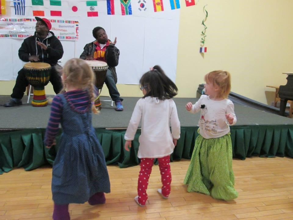 Jeh Kulu Dance and Drum Theater 1.jpg