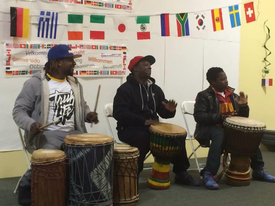 jeh Kulu Dance and Drum Theater 4.jpg
