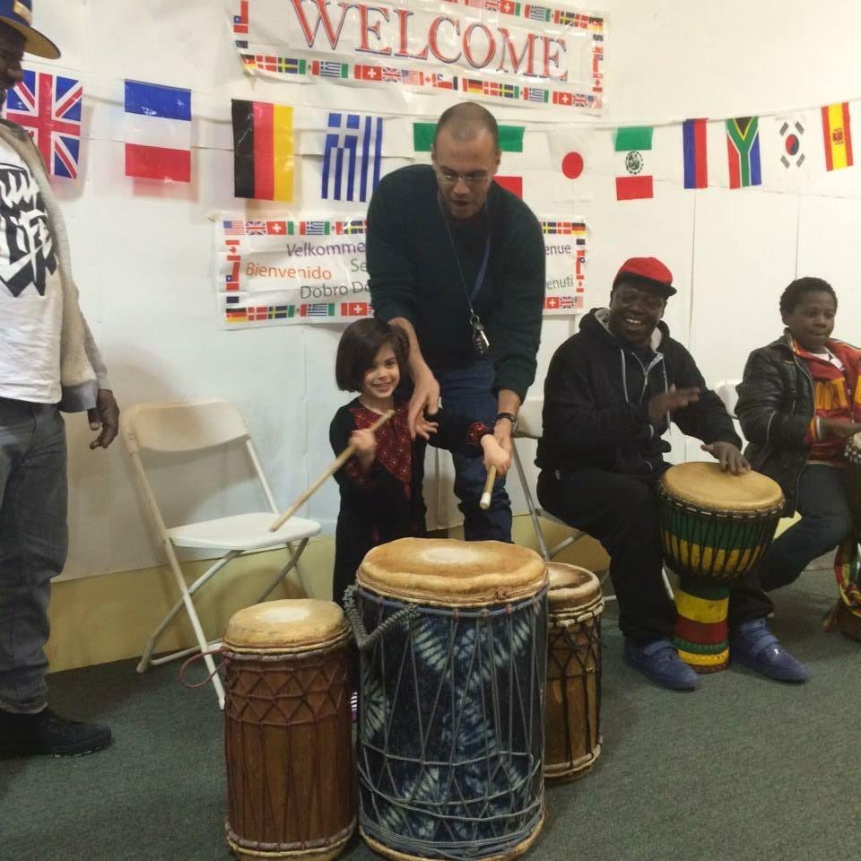 Jeh Kulu Dance and Drum Theater 3.jpg