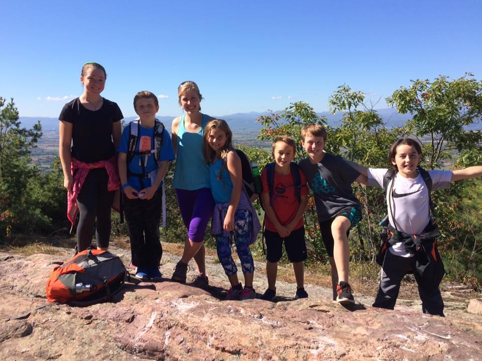 5th grade Snake Mtn Hike.jpg