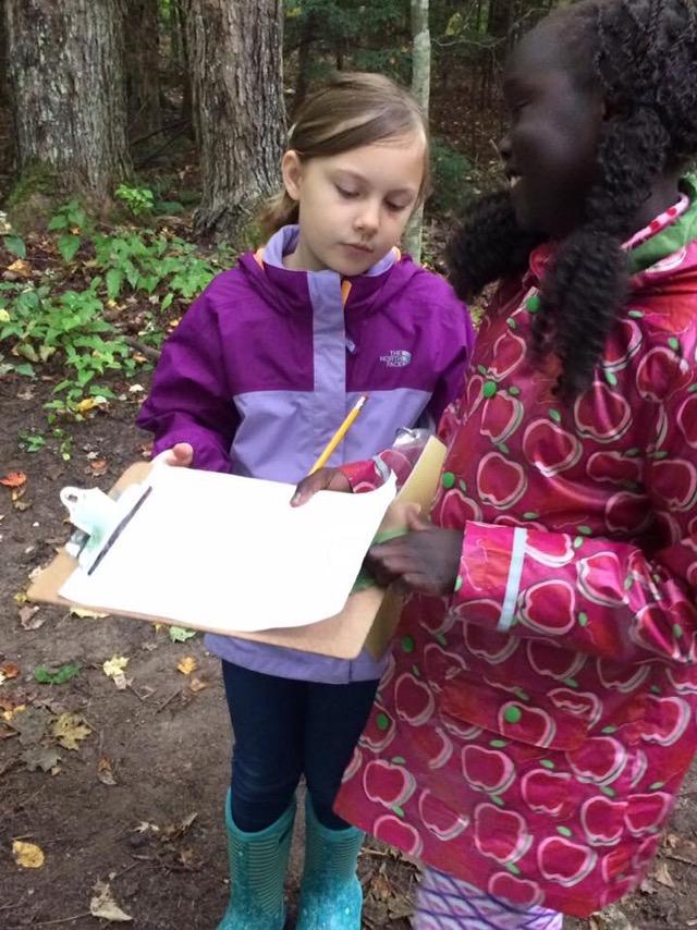 Children Learning Outside 2.jpg