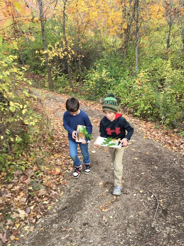 Children Learning Outside (2).jpg