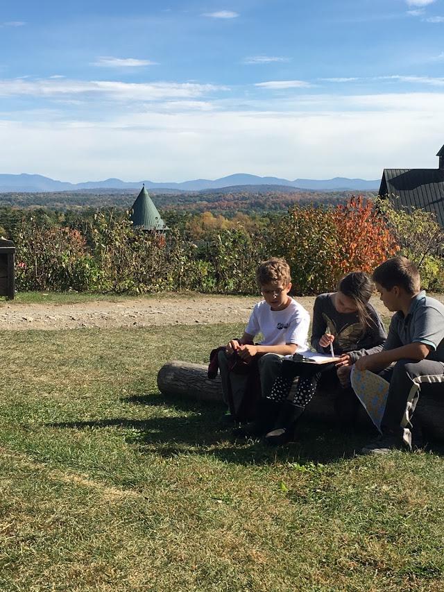 Children Learning Outside.jpg