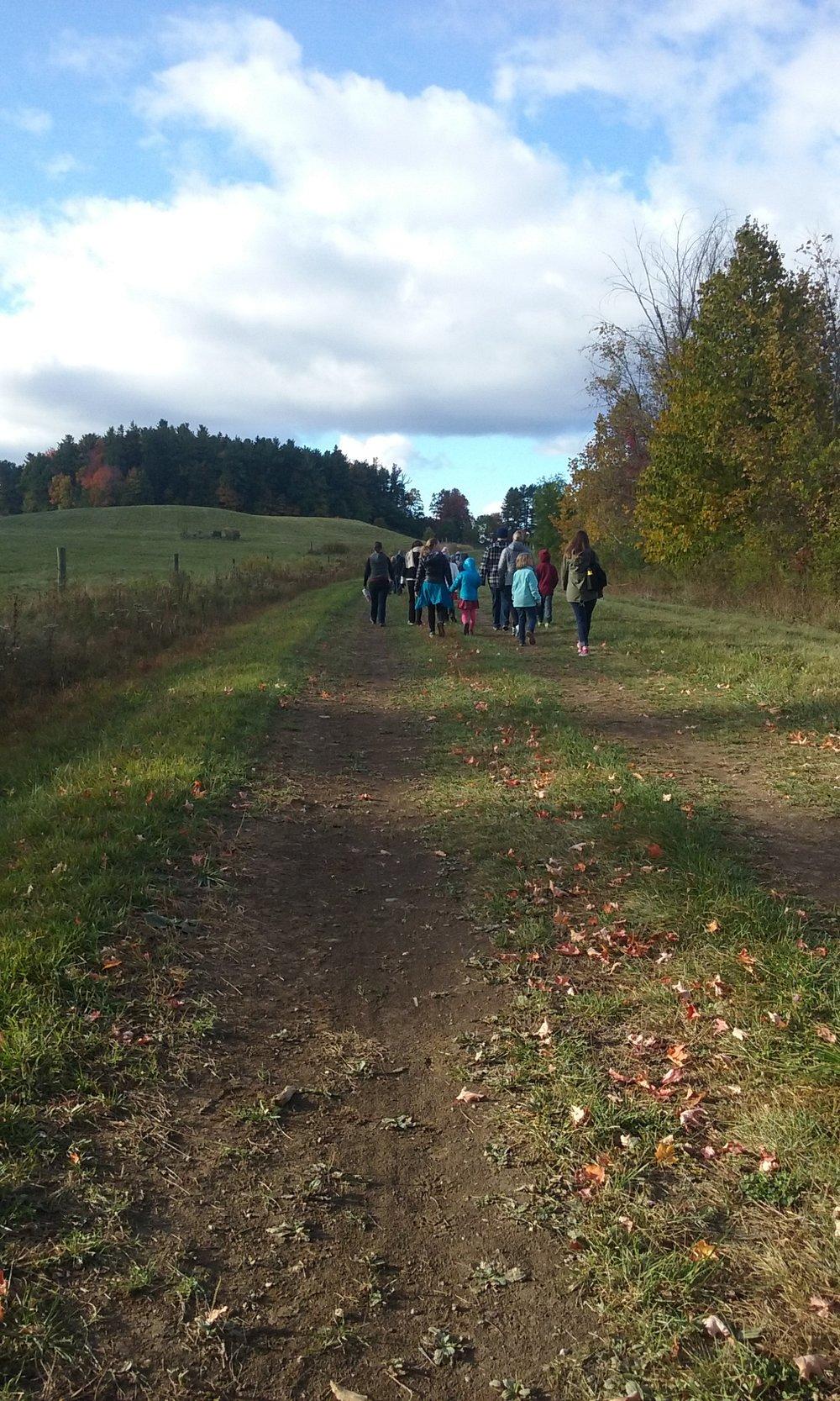 Hike for Hunger (3).jpg