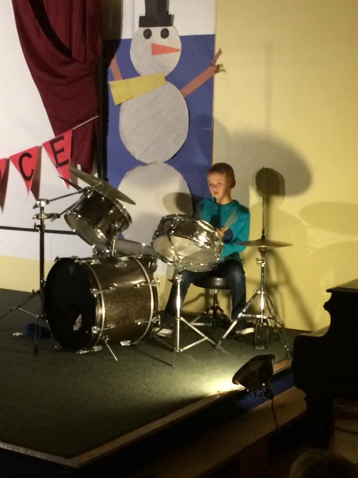 Talent Show drummer.jpg