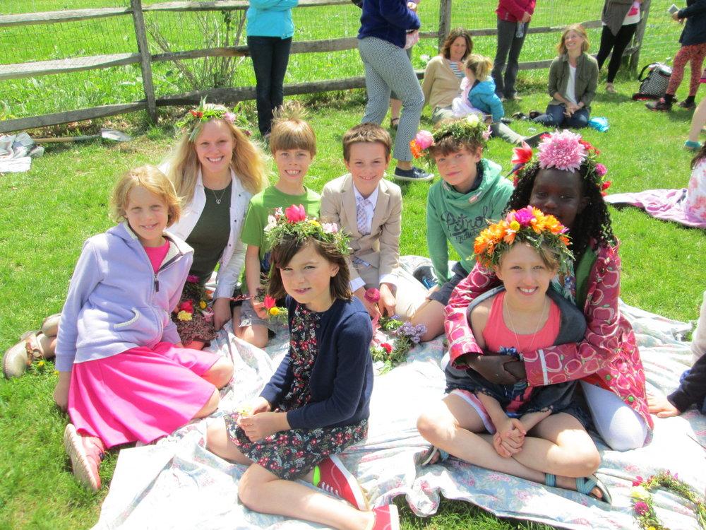May Day 3rd grade.JPG