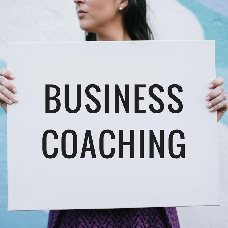 Career Coaching (9).jpg