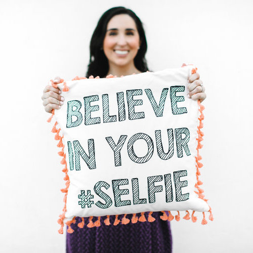 See what's possible... - I believe in you! It's time for you to believe in yourself too! Check out what others have to say about working with me