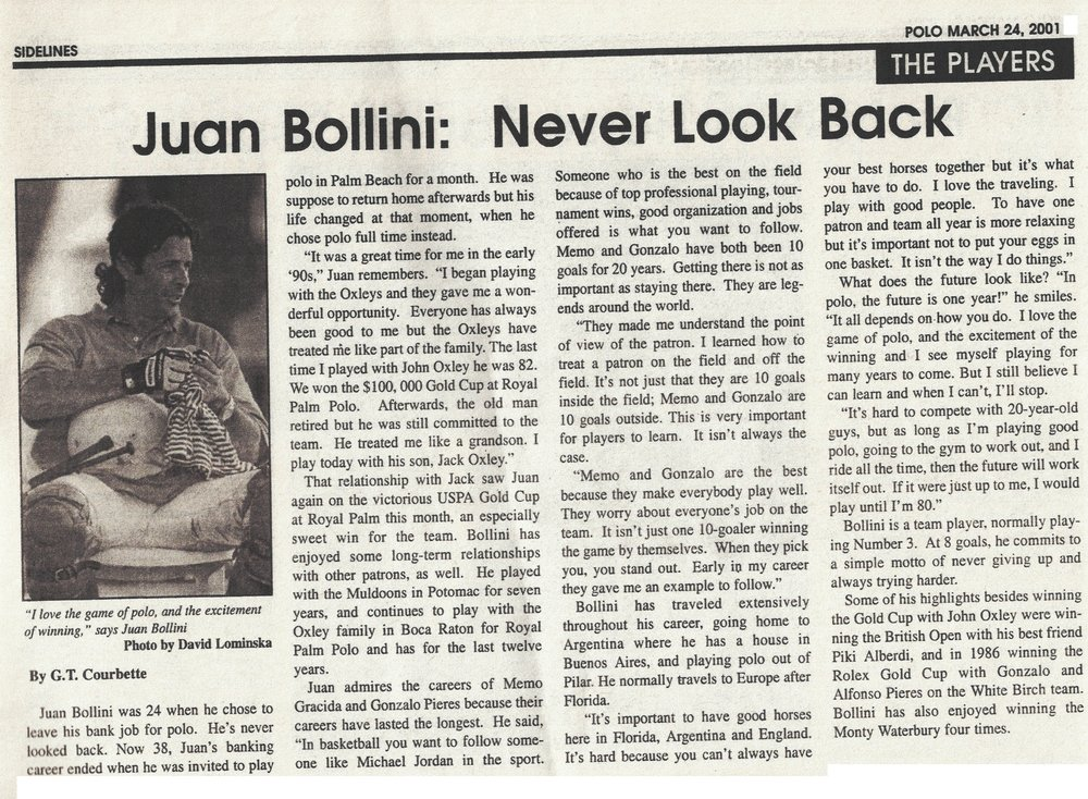 Juan Bollini a Look Back to 2001.jpg