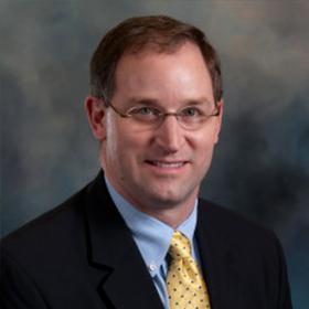 Ken Davidson