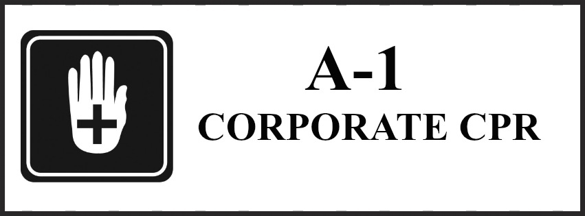 A-1 Corporate CPR