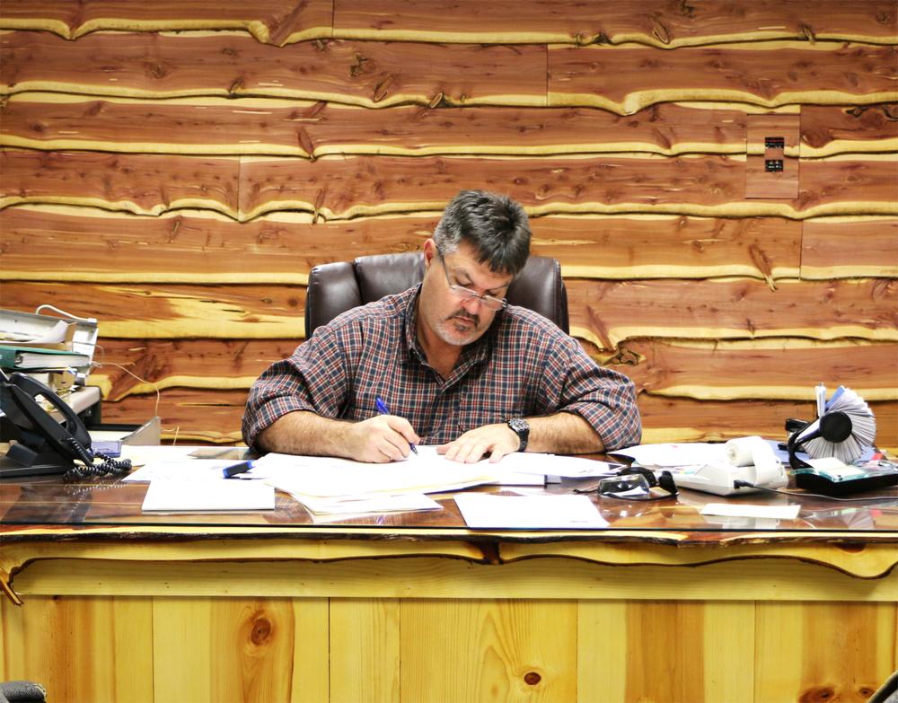dad at desk 2.jpg