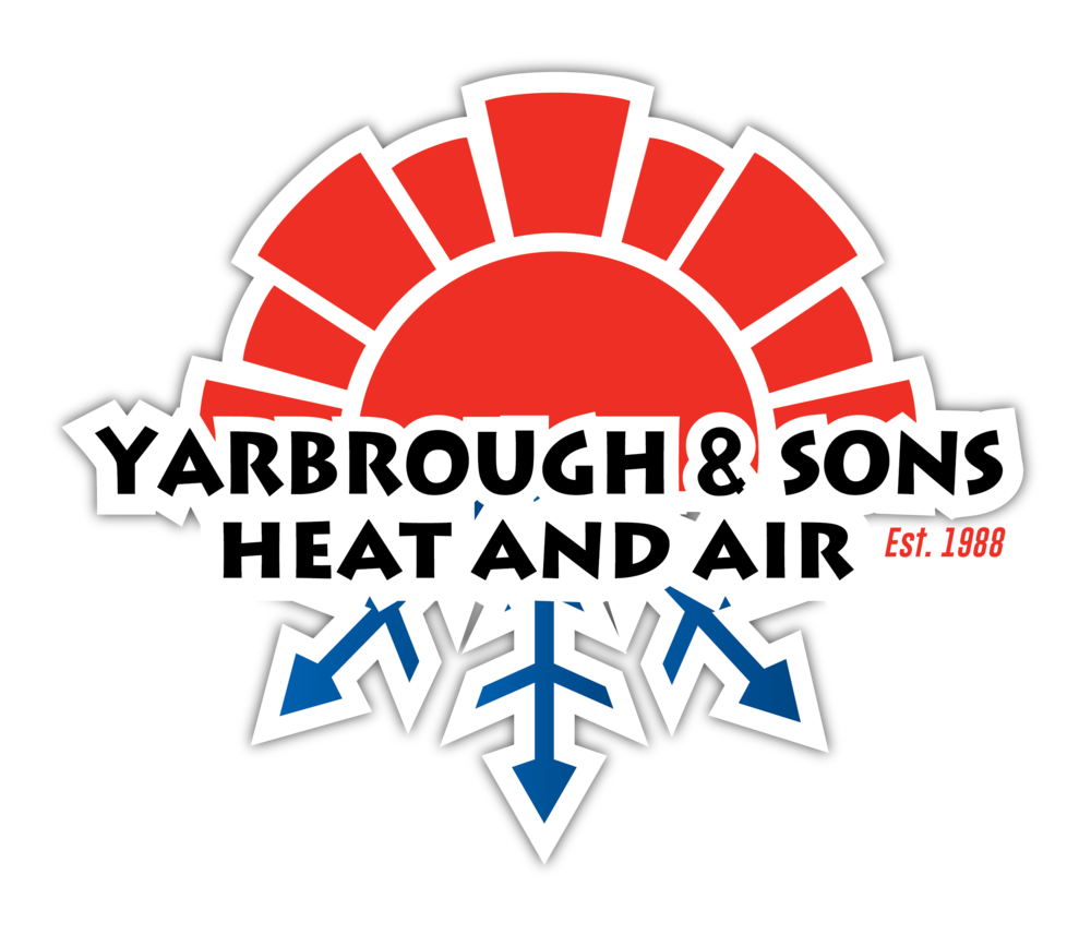 Yarbrough and Sons logo-01.png