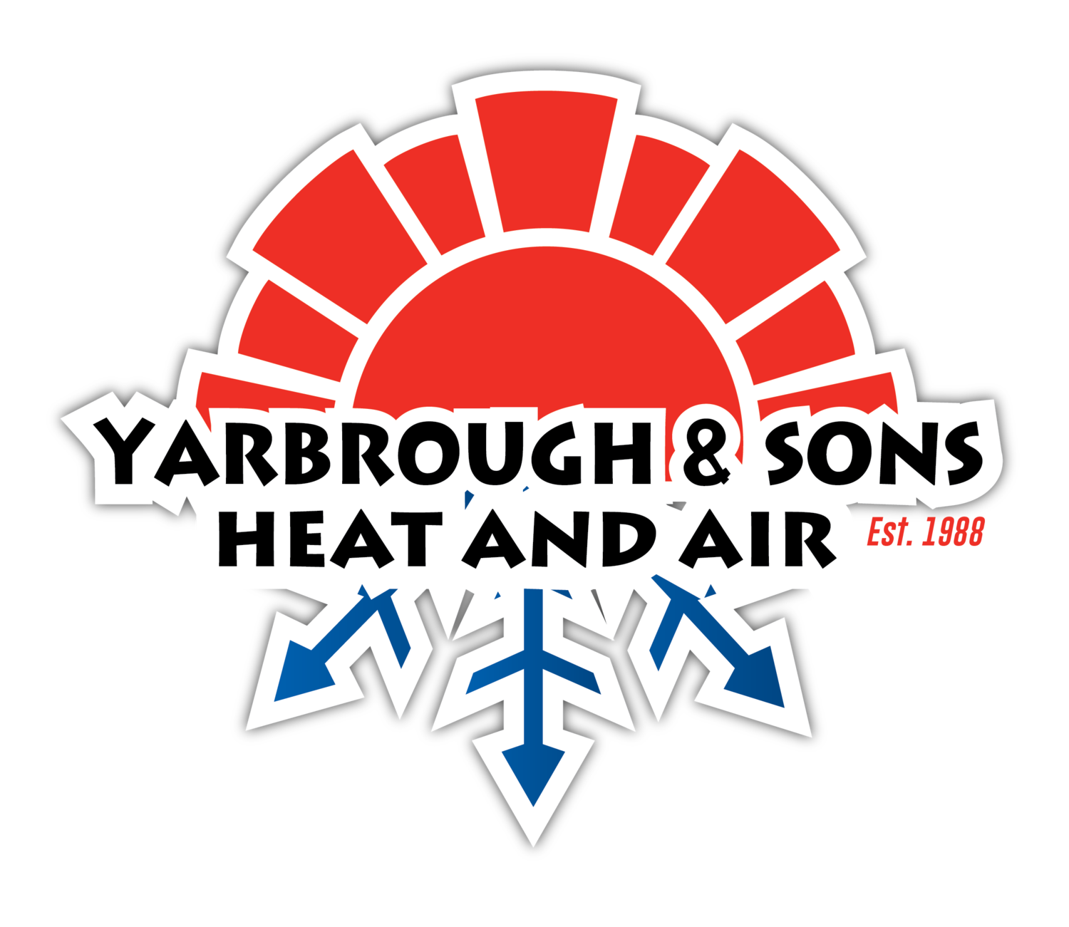 Yarbrough & Sons LLC.