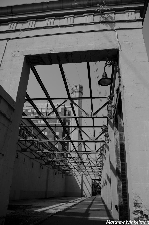 Factory Richmond.jpg