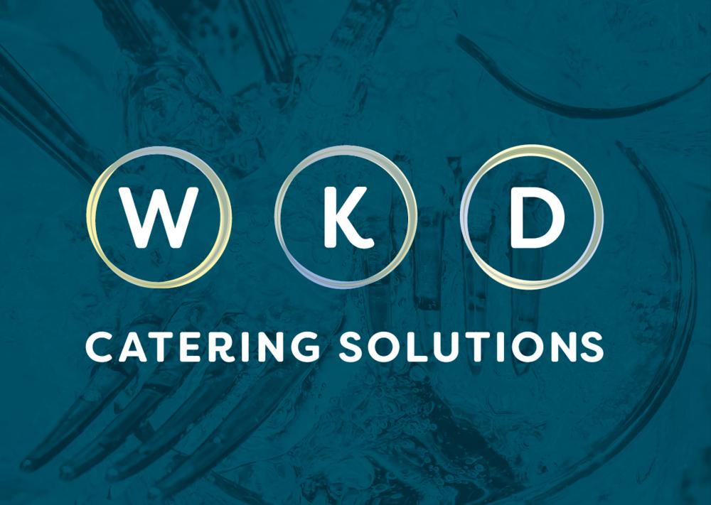 wkdcateringsolutions.com