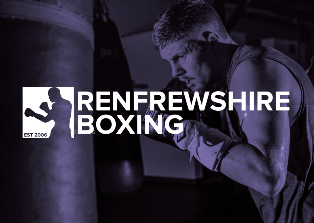 renfrewshireboxing.com