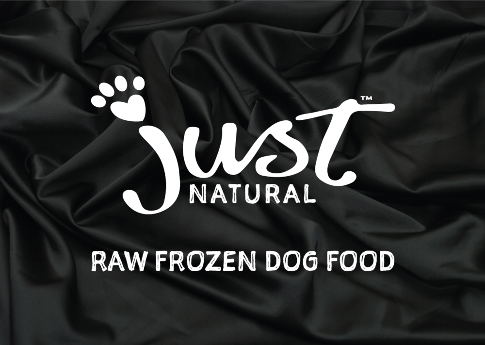 just-natural.co.uk