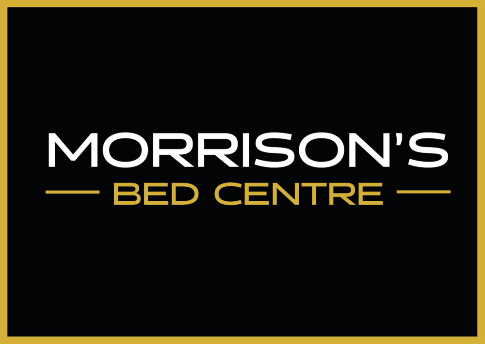 morrisonsbedcentre.co.uk