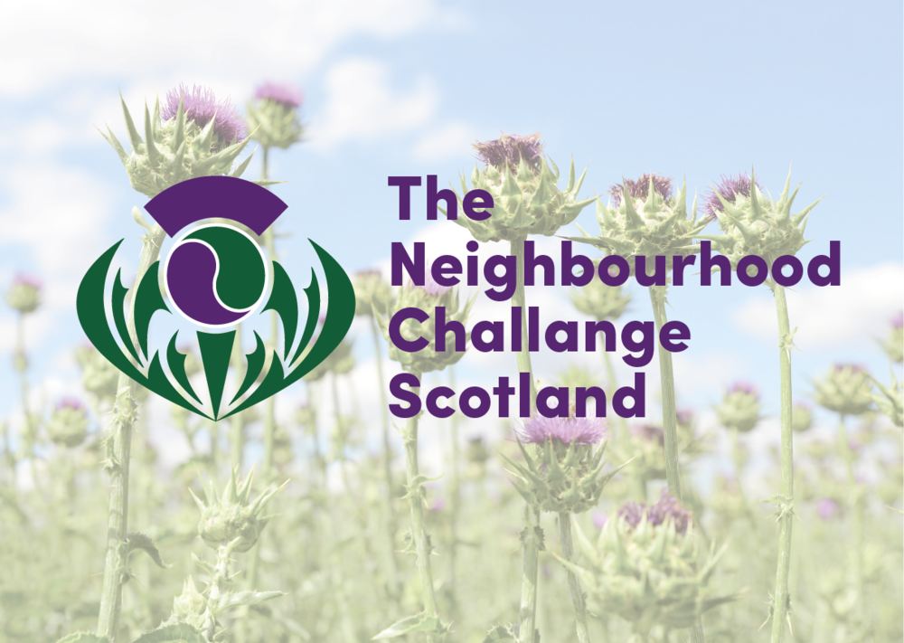 theneighbourhoodchallenge.co.uk