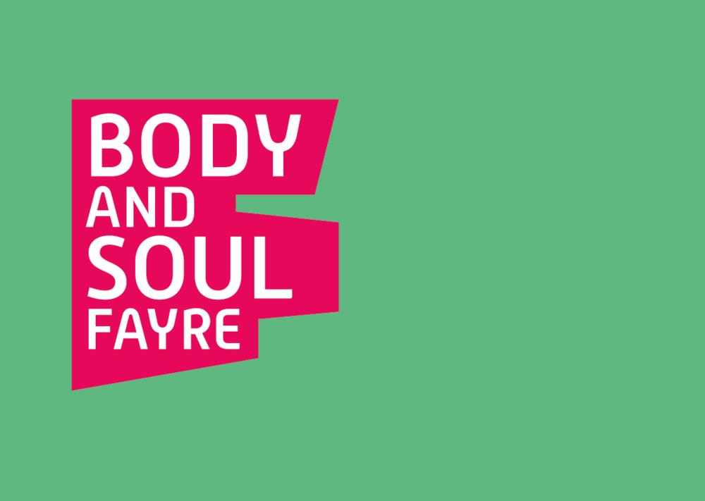 bodyandsoulevents.co.uk