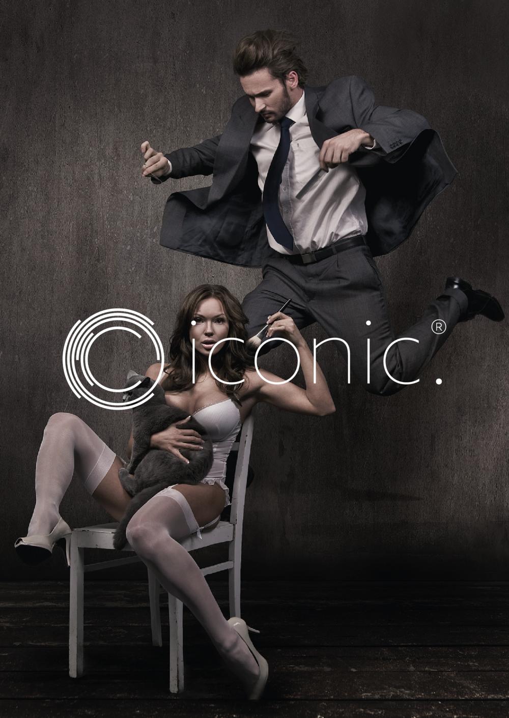 iconic_launchA1-06.png