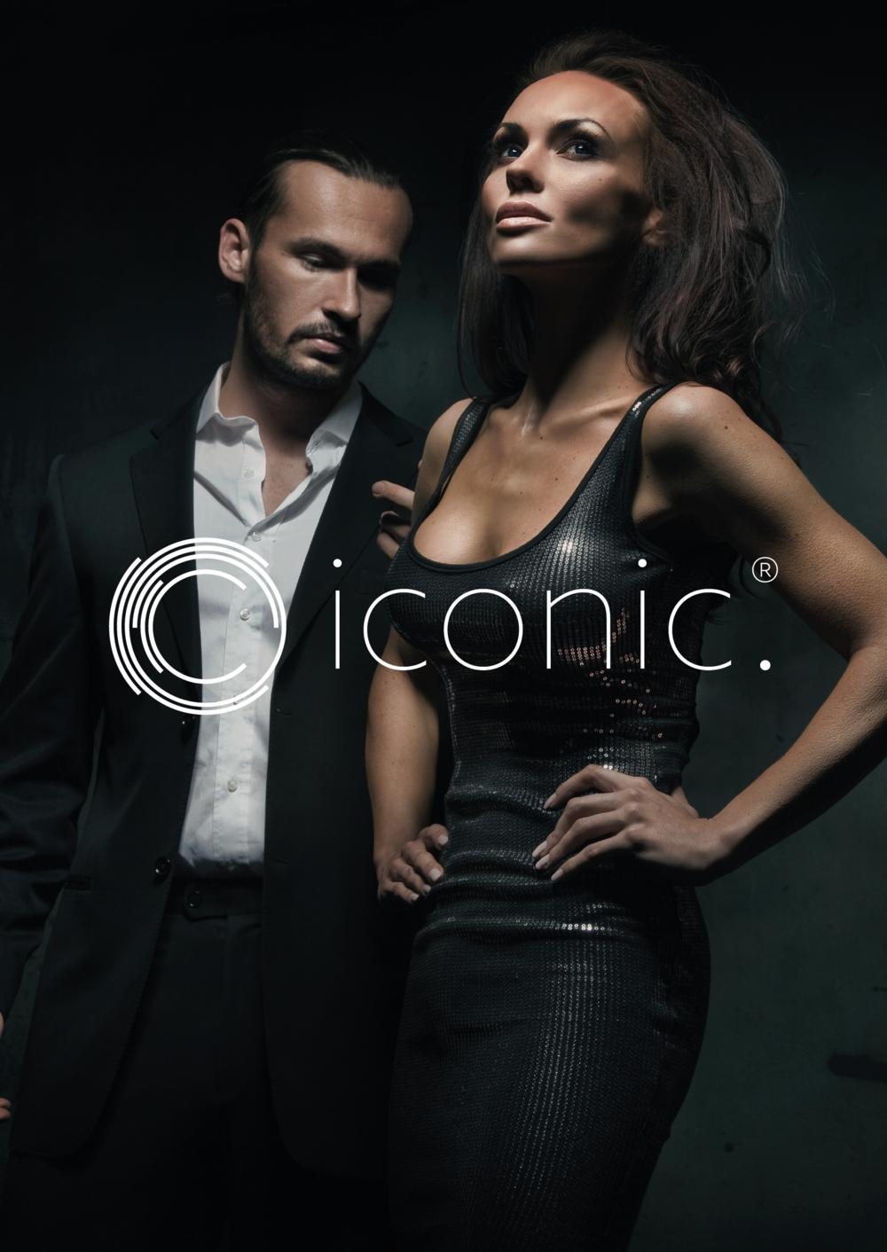 iconic_launchA1-05.png