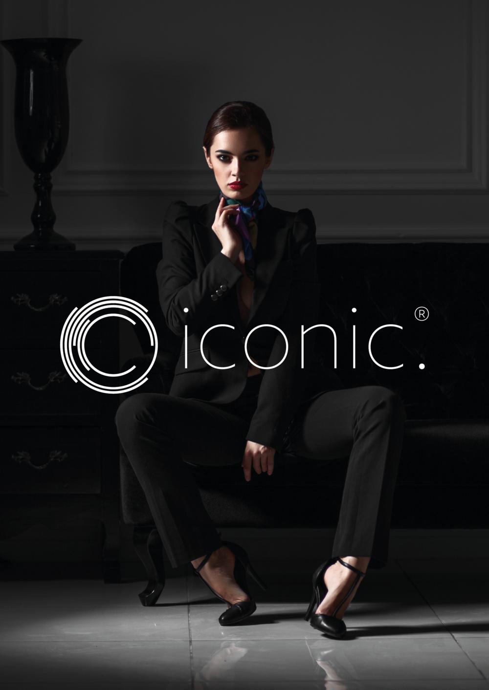 iconic_launchA1-01.png