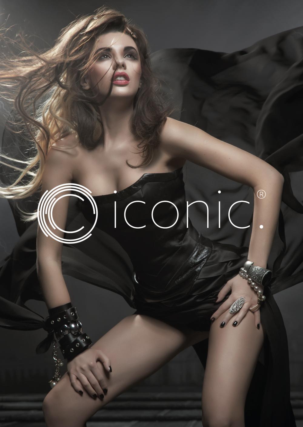 iconic_launchA1-09.png