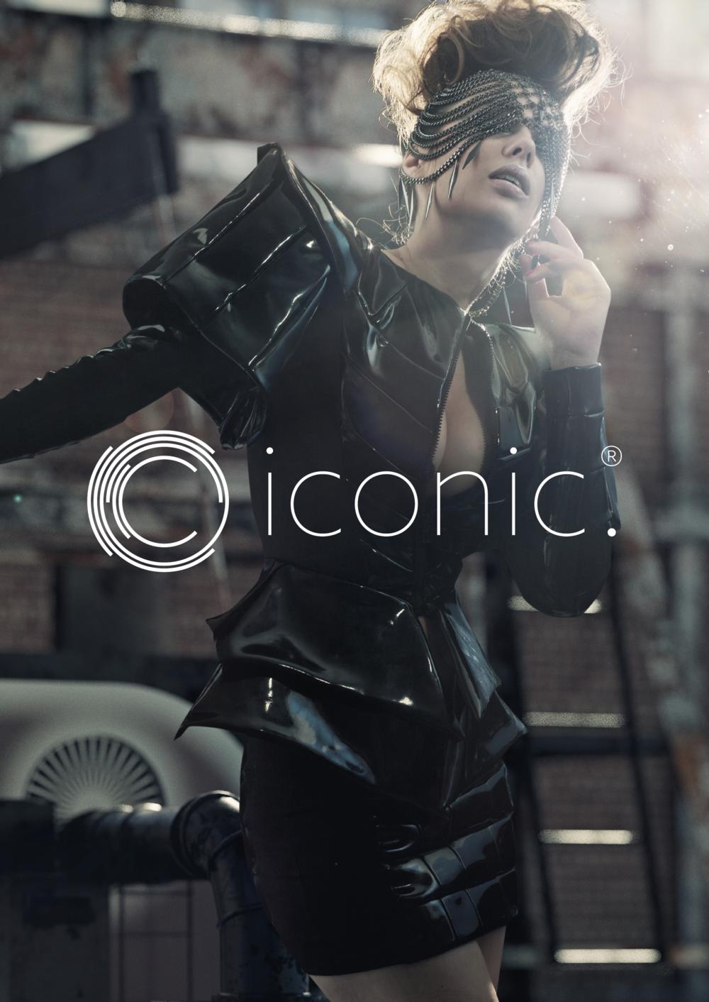 iconic_launchA1-08.png