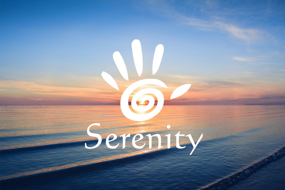 Serenity_logo-02.png