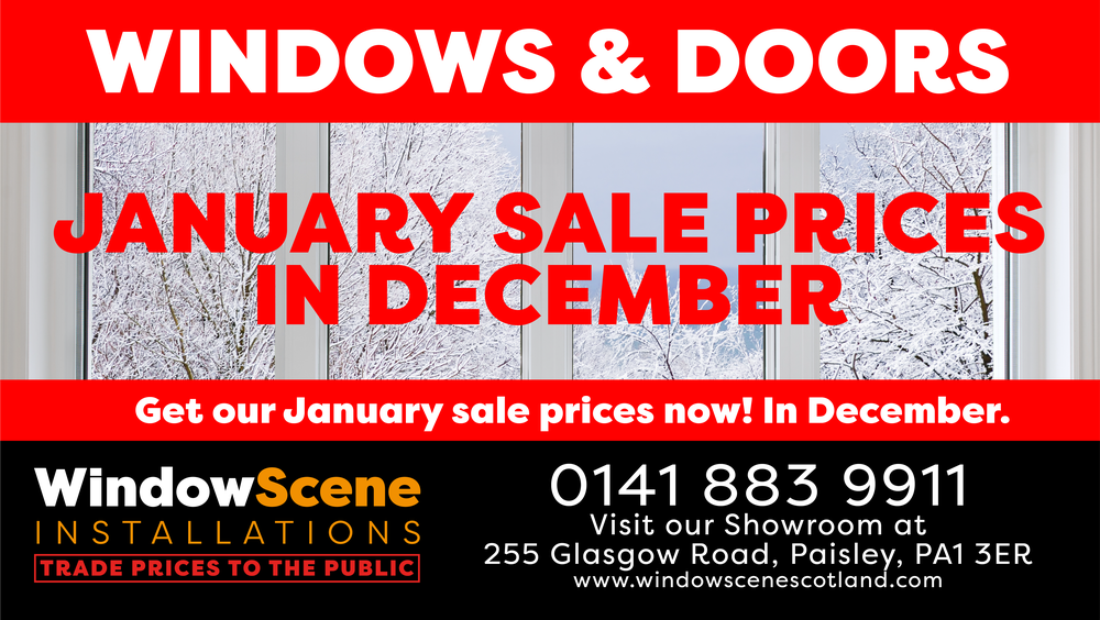 WindowSceneScotland-01.png
