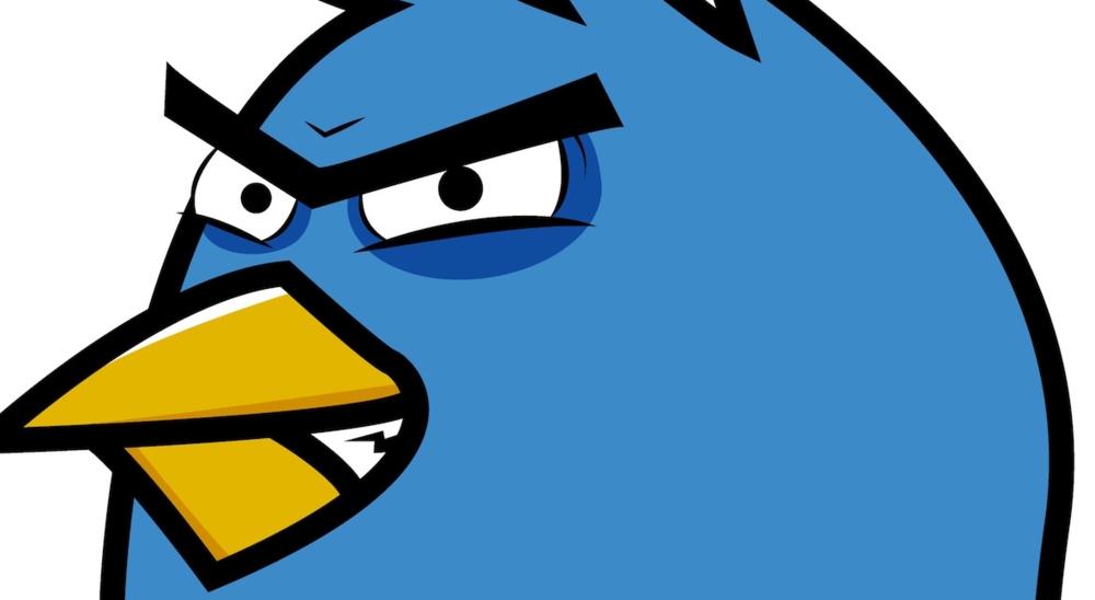 angry-twitter-bird.jpg
