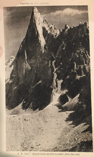 postcard+7.png