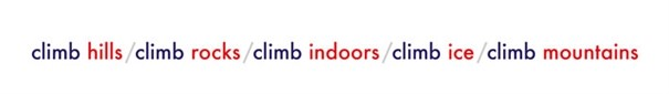 Climb Britain Logo Small