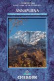 Annapurna Trekking Guide