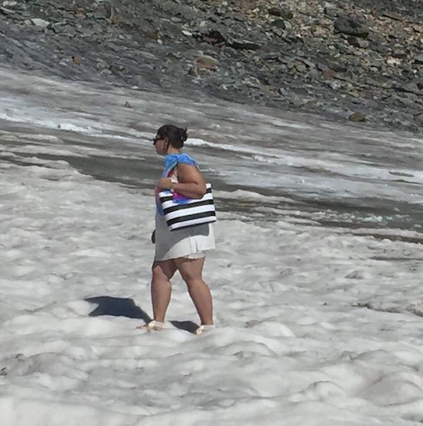 Crevasse skirt.jpg