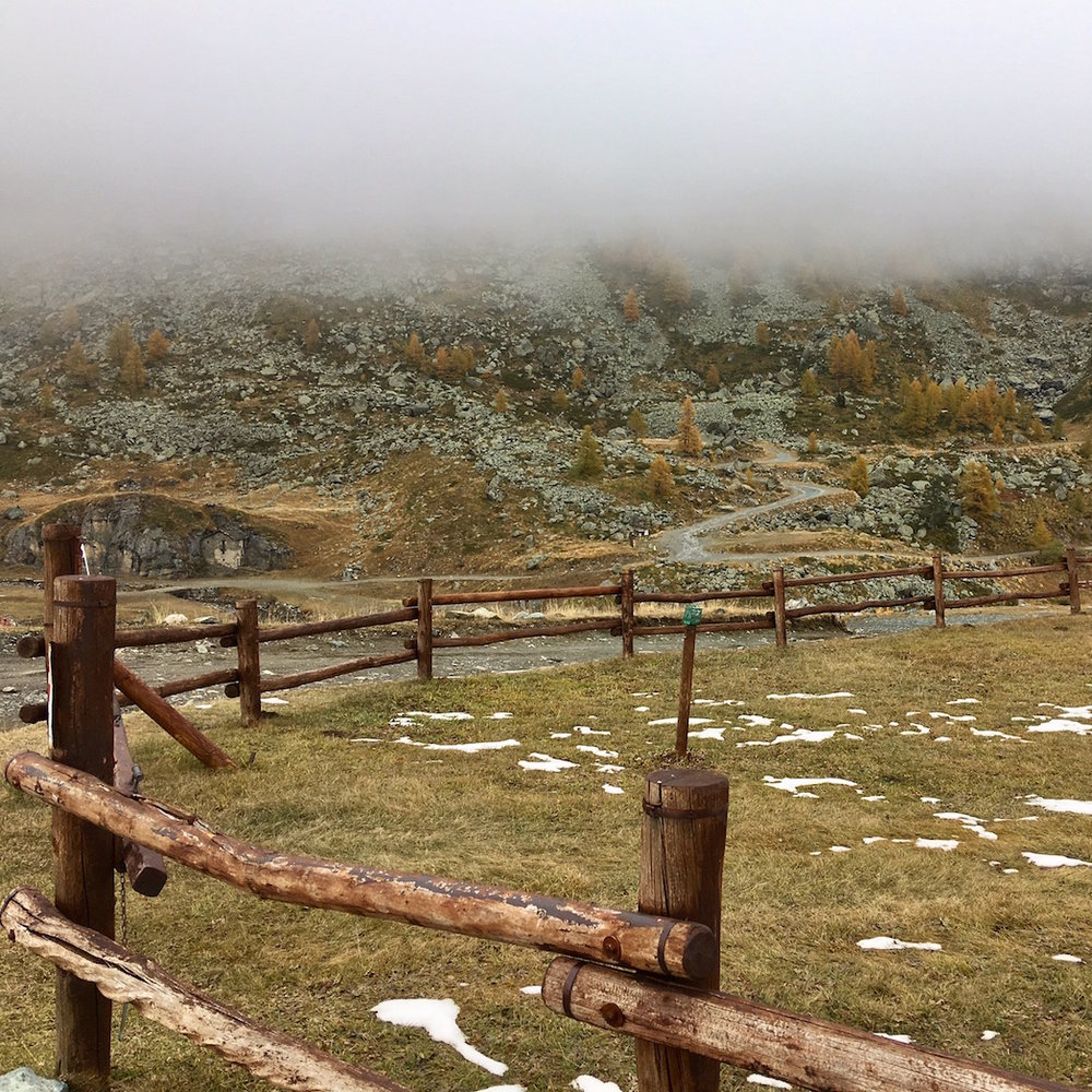 Mountain fence.jpg