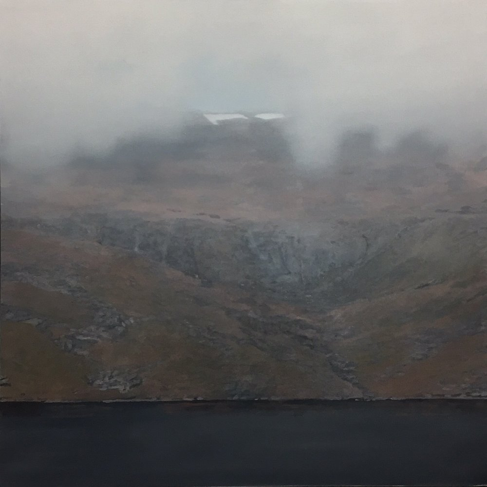Daniel Crawshaw Painting.jpg