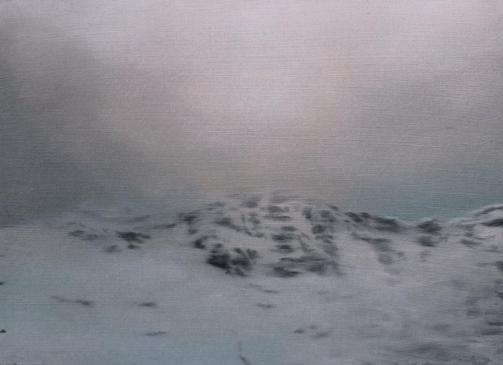 Y Lliwedd Snow I .jpg