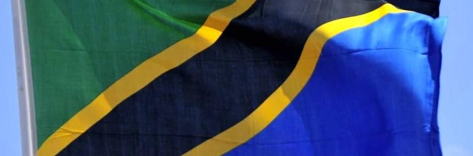Tanzania Flag.jpg