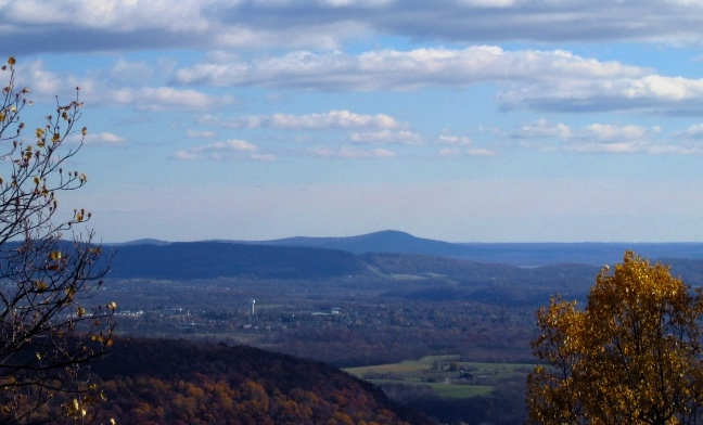 Sugarloaf Maryland