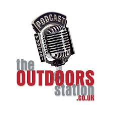The Outdoor Station