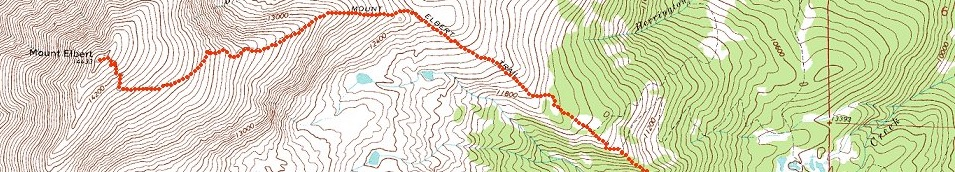 Mount Elbert Map.jpg