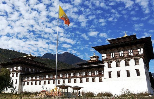 bhutan-1546093_640.jpg