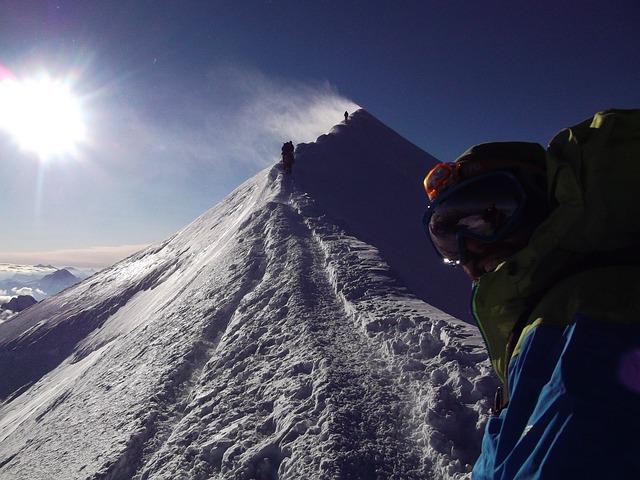 Bosses Ridge.jpg